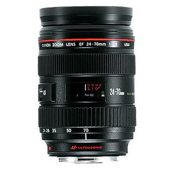 20090203 24 70 - Lenses | The Best Lens for Wedding Photography
