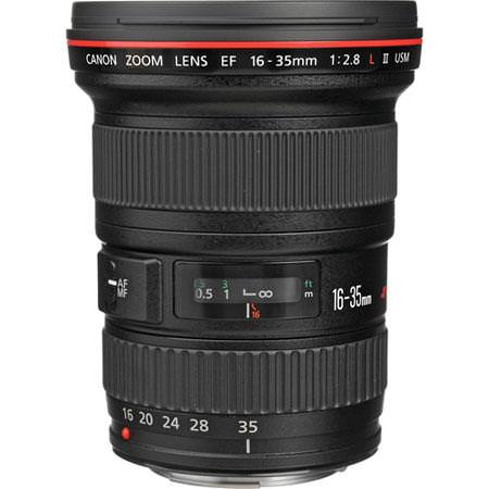 canon16 35 - Lenses | The Best Lens for Wedding Photography