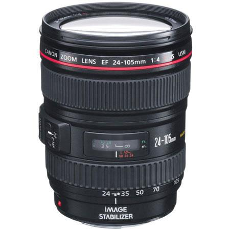 canon24 105 - Lenses | The Best Lens for Wedding Photography