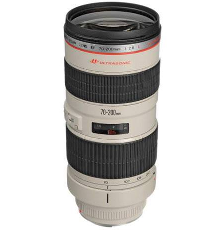 canon70 200 - Lenses | The Best Lens for Wedding Photography