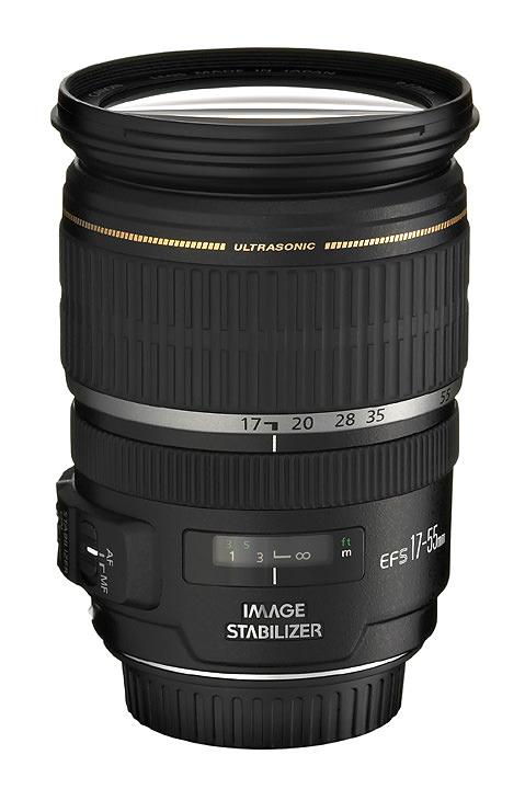 efs 17 55 - Lenses | The Best Lens for Wedding Photography