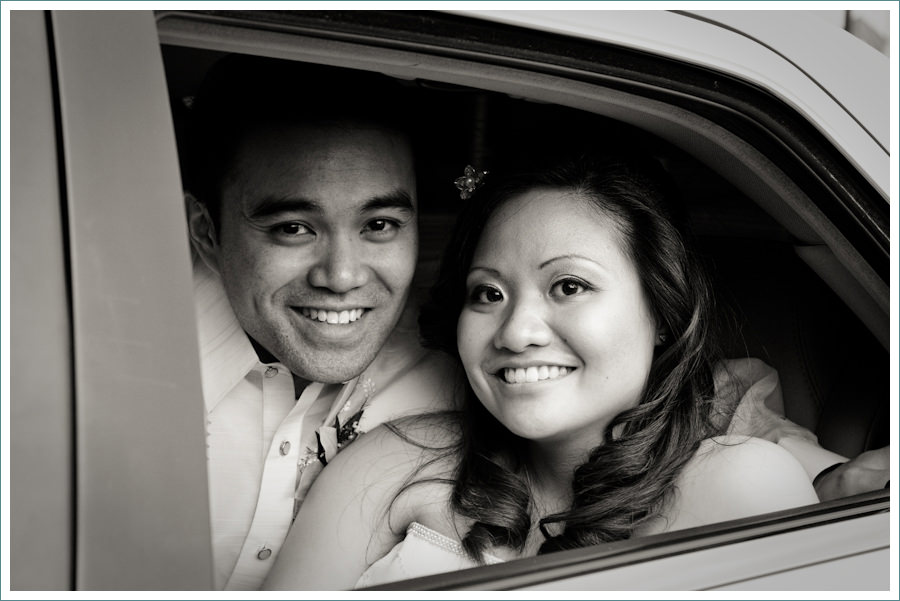 anneblog07 - Anne + Ron | Old Davis Tannery Wedding Photography