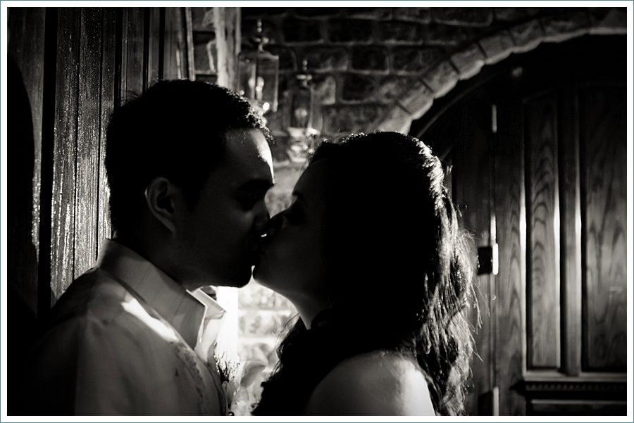 anneblog08 - Anne + Ron | Old Davis Tannery Wedding Photography
