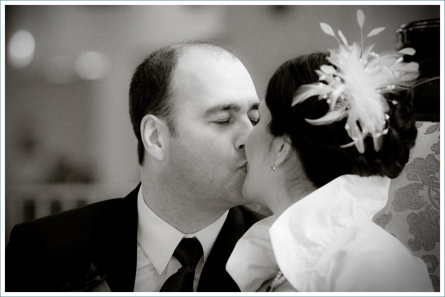 blog ke 08 - Kim + Eric | Royal York Wedding Photography