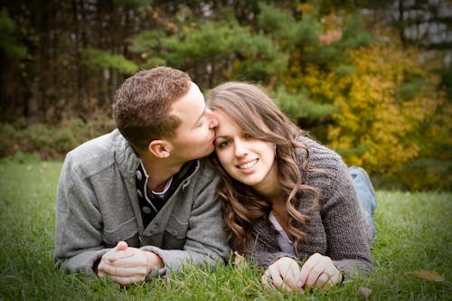 IMG 8284 - Stephanie & Jason | Rattlesnake Point and Crawford Lake Engagement Photography