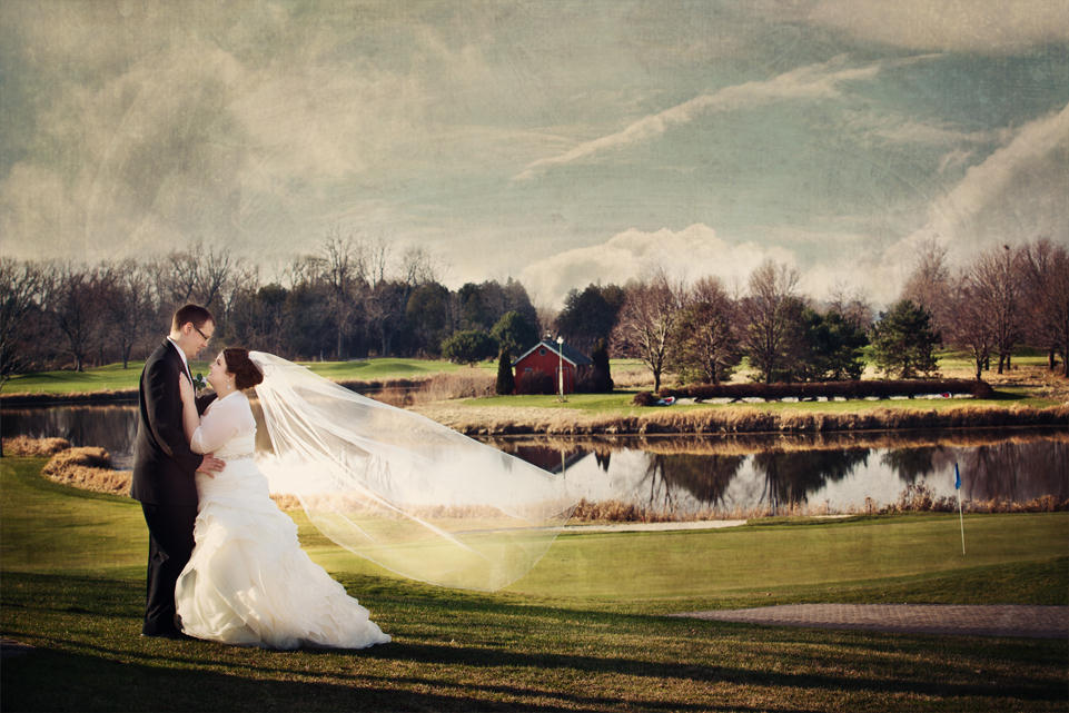IMG 5335 CRAVE withsky texture - Wedding Photography Styles | Finding Your Style