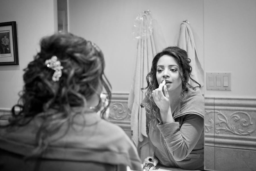 IMG 1918 2 - Tips for New Wedding Photographers | The Shot List