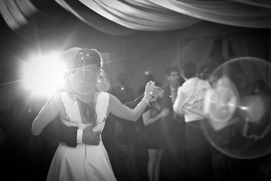 IMG 3520 2 - Tips for New Wedding Photographers | The Shot List