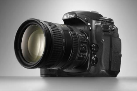 What Type of dSLR Camera to Buy | Advice for the Photography Enthusiast