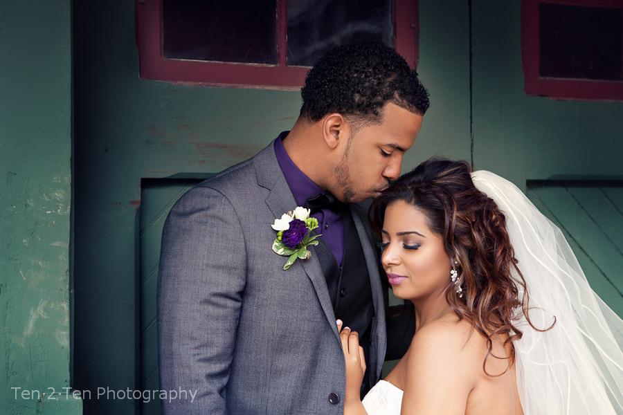 IMG 2376 - Teaser Gallery | Lisa & Jaiel's Wedding Day