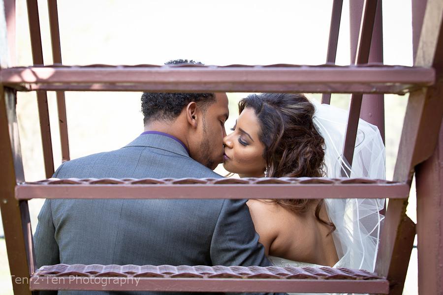 IMG 2480 - Teaser Gallery | Lisa & Jaiel's Wedding Day