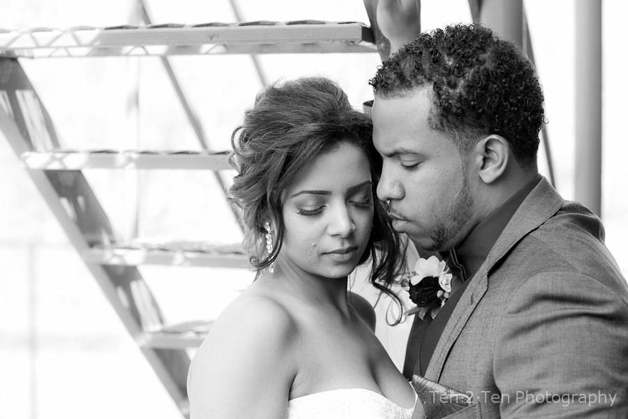 IMG 2512 - Teaser Gallery | Lisa & Jaiel's Wedding Day
