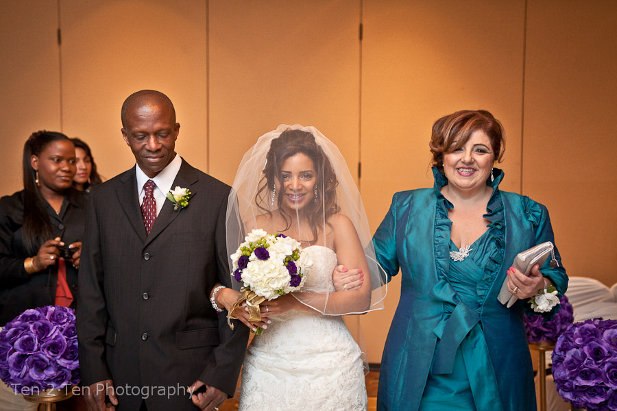 IMG 2751 - Teaser Gallery | Lisa & Jaiel's Wedding Day