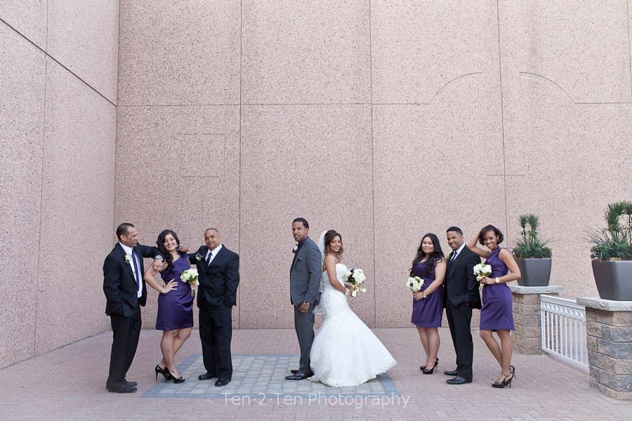 IMG 2924 - Teaser Gallery | Lisa & Jaiel's Wedding Day