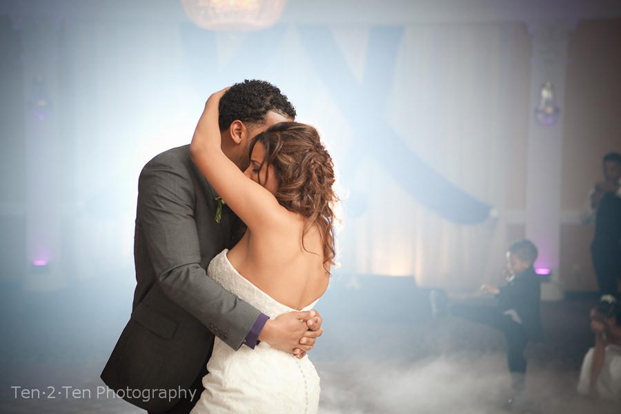 IMG 3362 2 - Teaser Gallery | Lisa & Jaiel's Wedding Day