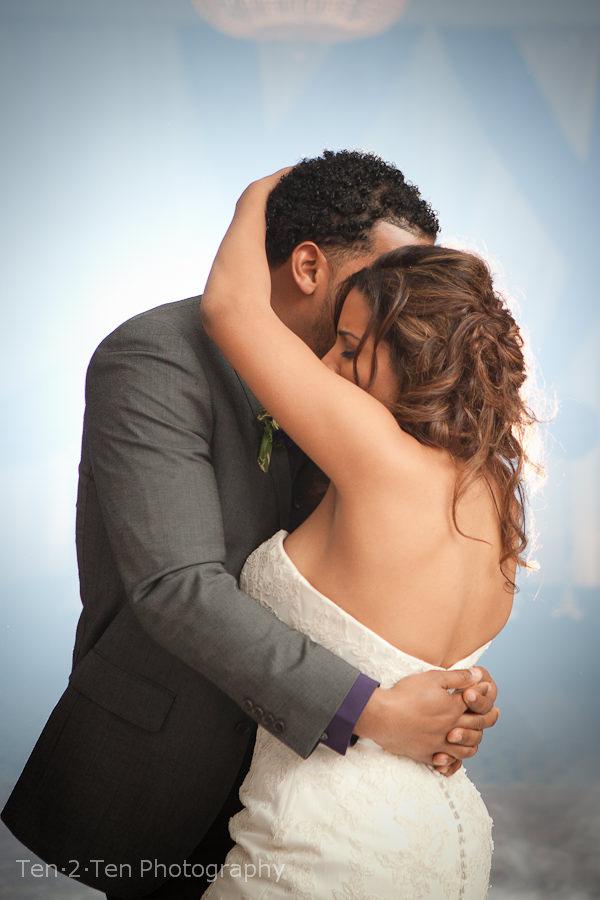 IMG 3362 - Teaser Gallery | Lisa & Jaiel's Wedding Day