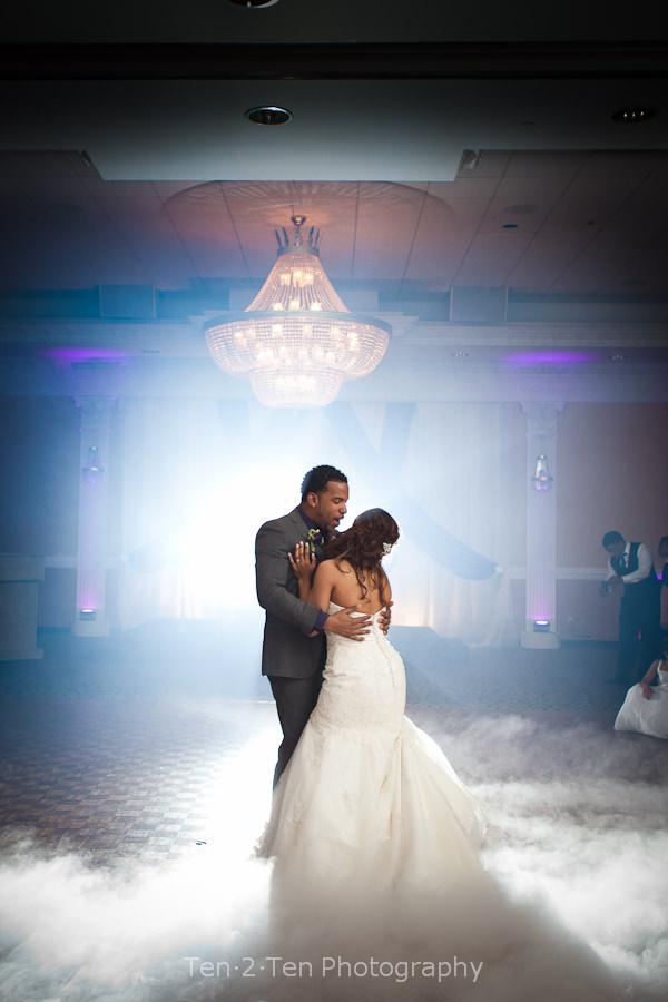 IMG 3365 - Teaser Gallery | Lisa & Jaiel's Wedding Day