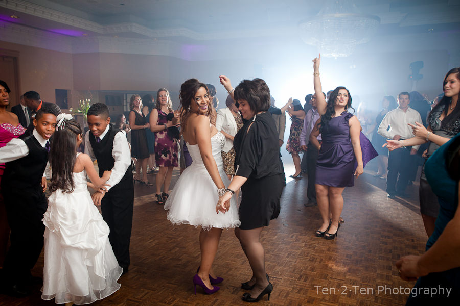 IMG 3453 - Teaser Gallery | Lisa & Jaiel's Wedding Day