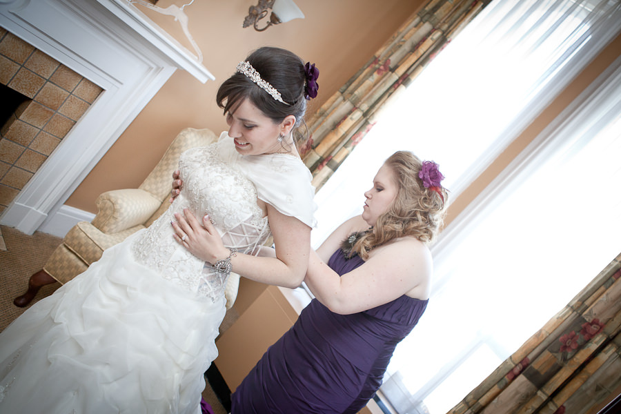 Christina Neil 106 - Christina & Neil | Walper Terrace Wedding Photography