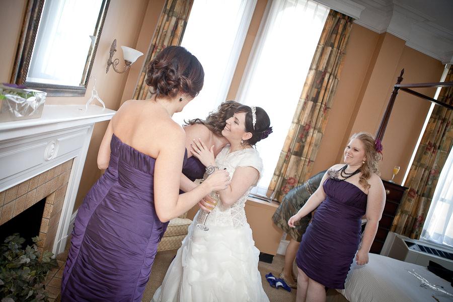 Christina Neil 114 - Christina & Neil | Walper Terrace Wedding Photography