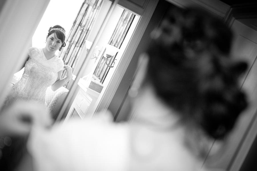 Christina Neil 122 - Christina & Neil | Walper Terrace Wedding Photography