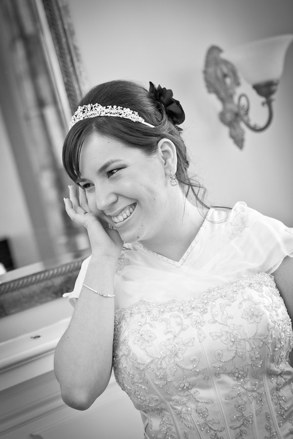 Christina Neil 161 - Christina & Neil | Walper Terrace Wedding Photography
