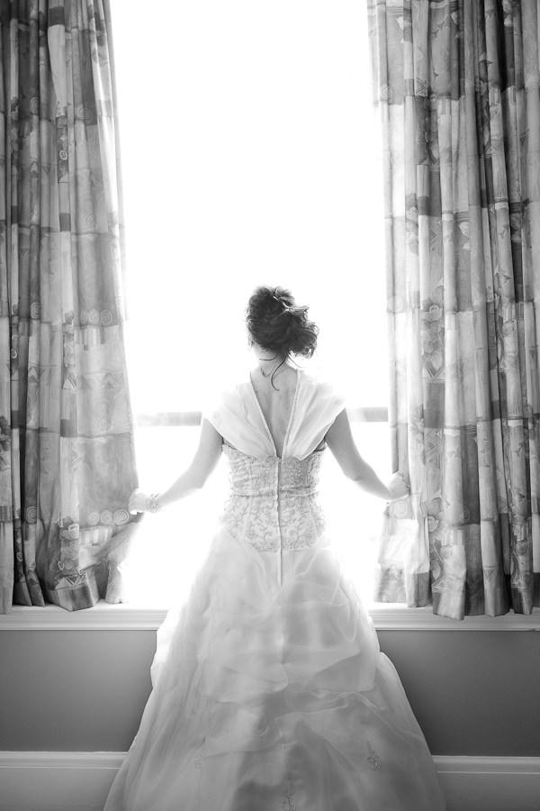 Christina Neil 183 - Christina & Neil | Walper Terrace Wedding Photography