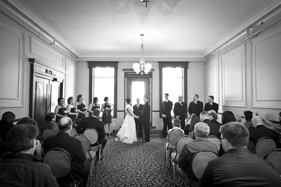 Christina Neil 246 - Christina & Neil | Walper Terrace Wedding Photography