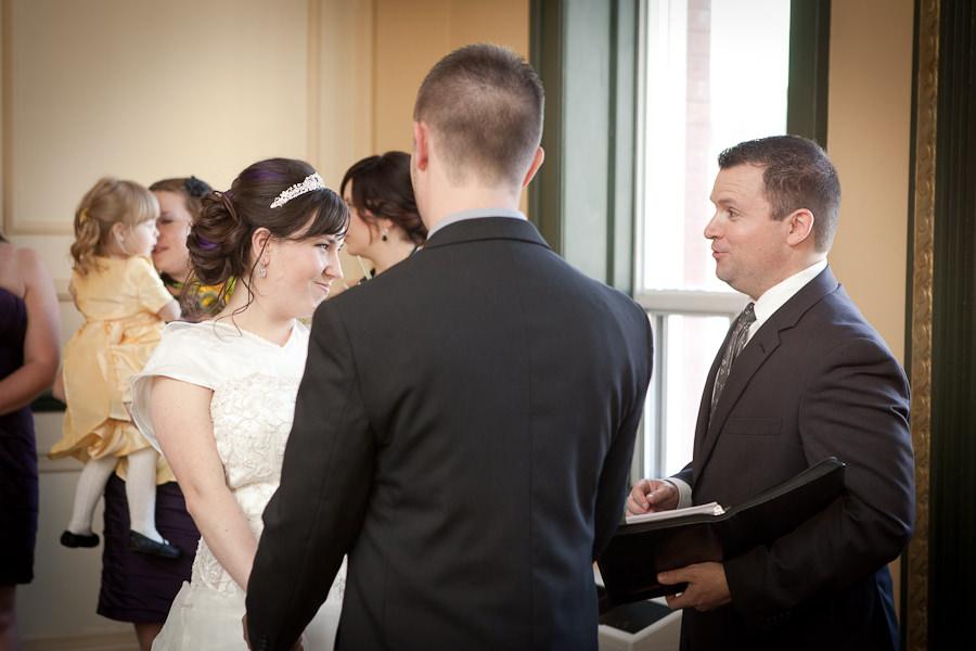 Christina Neil 272 - Christina & Neil | Walper Terrace Wedding Photography