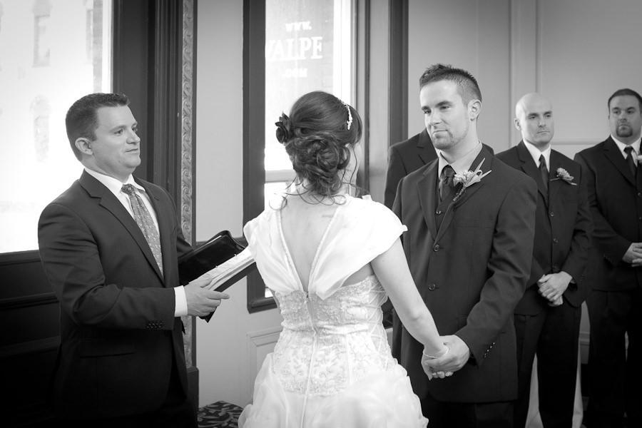 Christina Neil 275 - Christina & Neil | Walper Terrace Wedding Photography