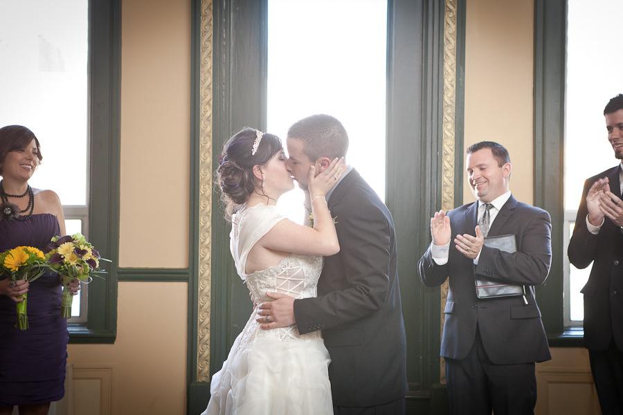 Christina Neil 320 - Christina & Neil | Walper Terrace Wedding Photography