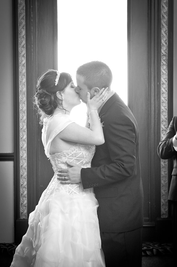 Christina Neil 322 - Christina & Neil | Walper Terrace Wedding Photography