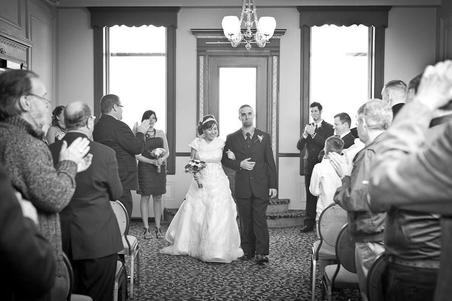 Christina Neil 325 - Christina & Neil | Walper Terrace Wedding Photography