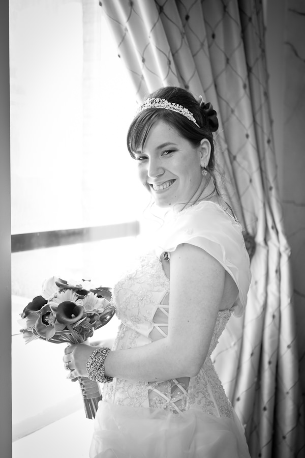 Christina Neil 457 - Christina & Neil | Walper Terrace Wedding Photography