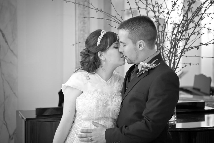 Christina Neil 475 - Christina & Neil | Walper Terrace Wedding Photography