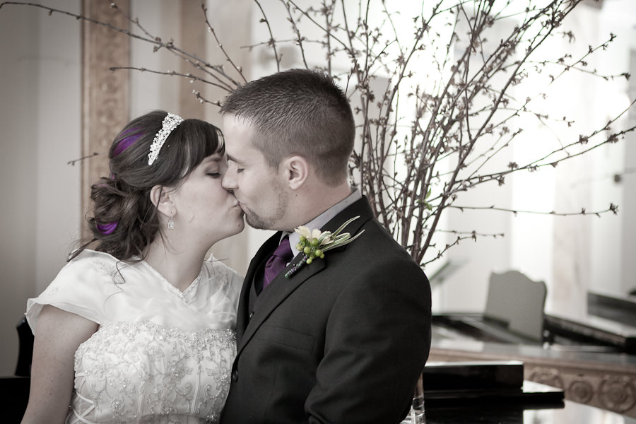 Christina Neil 477 - Christina & Neil | Walper Terrace Wedding Photography