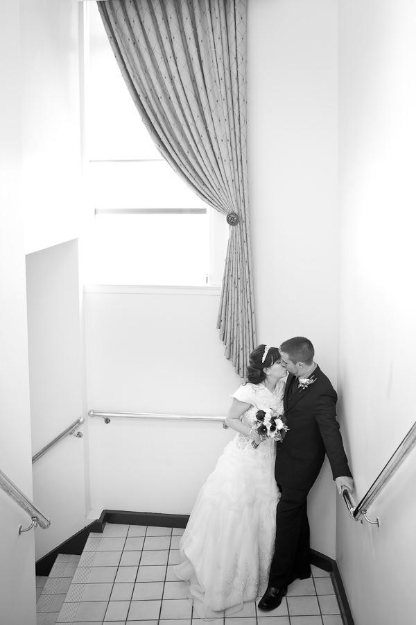 Christina Neil 483 - Christina & Neil | Walper Terrace Wedding Photography
