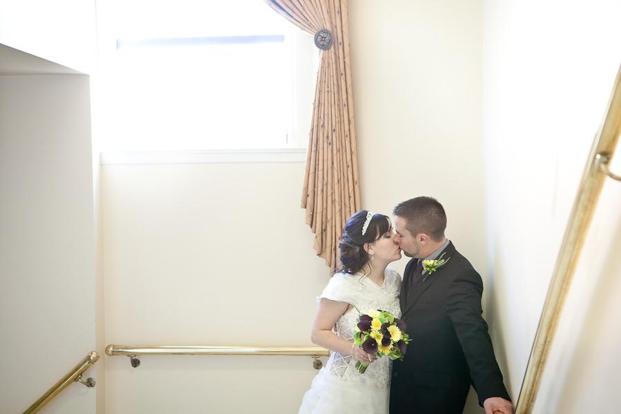 Christina Neil 484 - Christina & Neil | Walper Terrace Wedding Photography