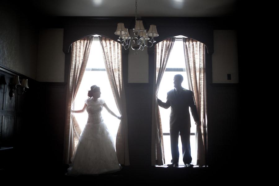 Christina Neil 500 - Christina & Neil | Walper Terrace Wedding Photography