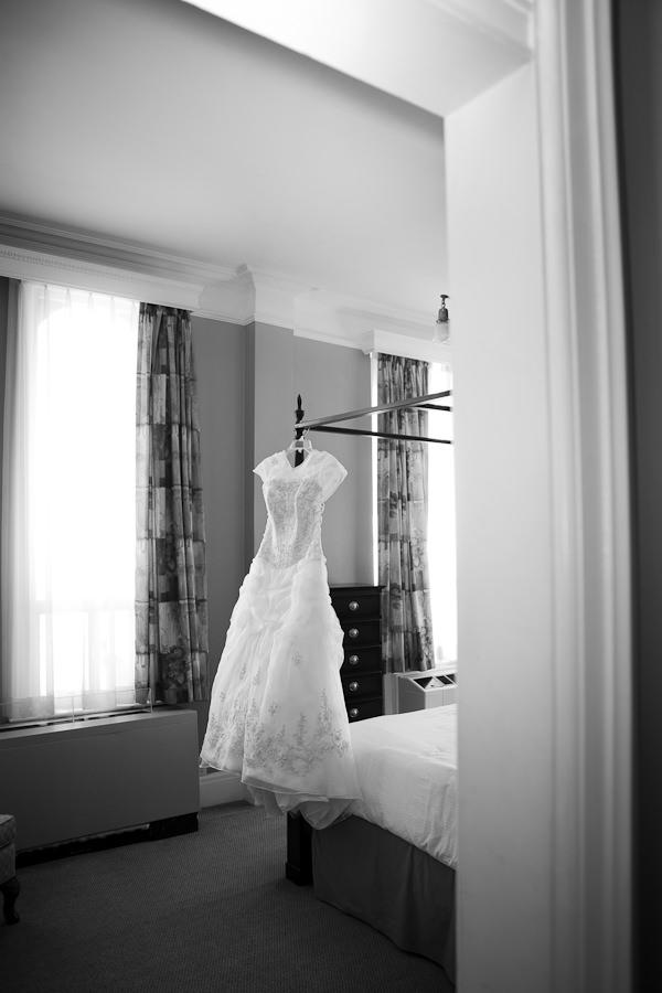 Christina Neil 51 - Christina & Neil | Walper Terrace Wedding Photography