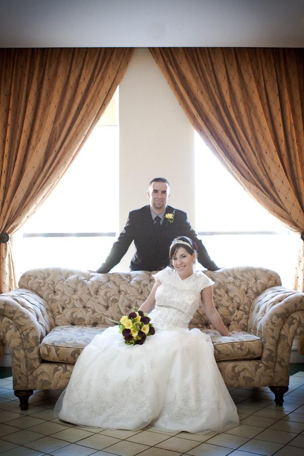 Christina Neil 533 - Christina & Neil | Walper Terrace Wedding Photography