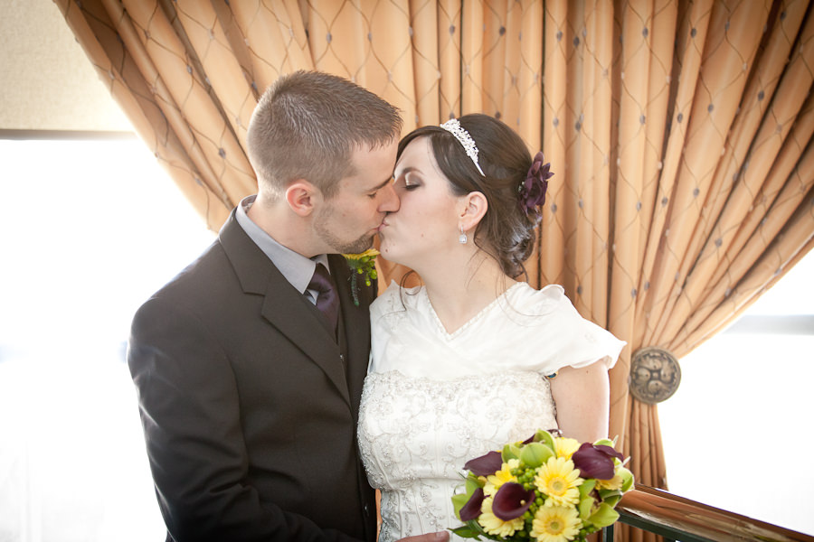 Christina Neil 547 - Christina & Neil | Walper Terrace Wedding Photography