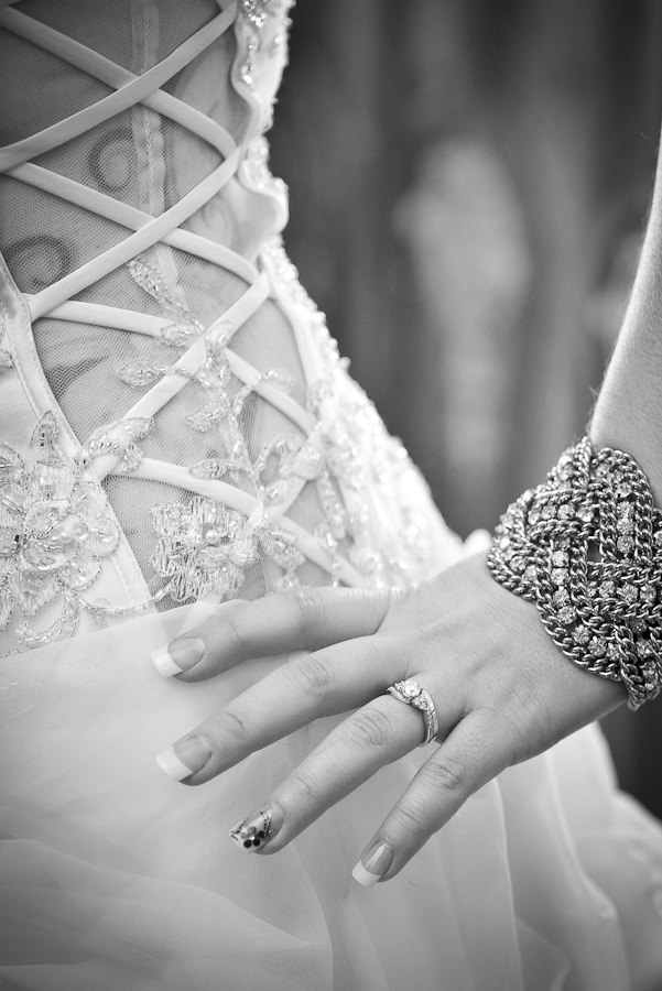 Christina Neil 558 - Christina & Neil | Walper Terrace Wedding Photography