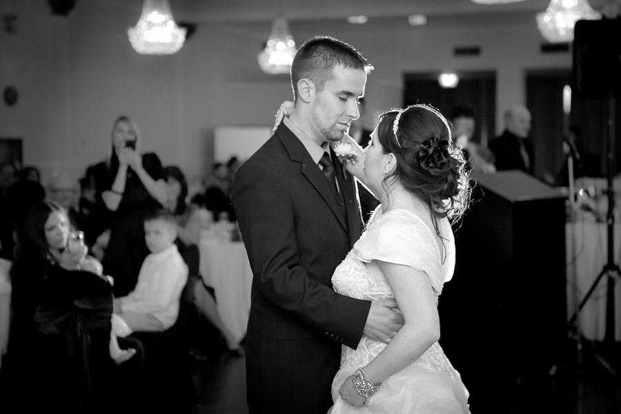 Christina Neil 658 - Christina & Neil | Walper Terrace Wedding Photography