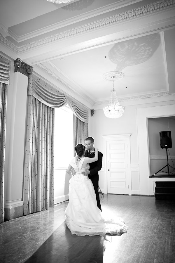 Christina Neil 670 - Christina & Neil | Walper Terrace Wedding Photography