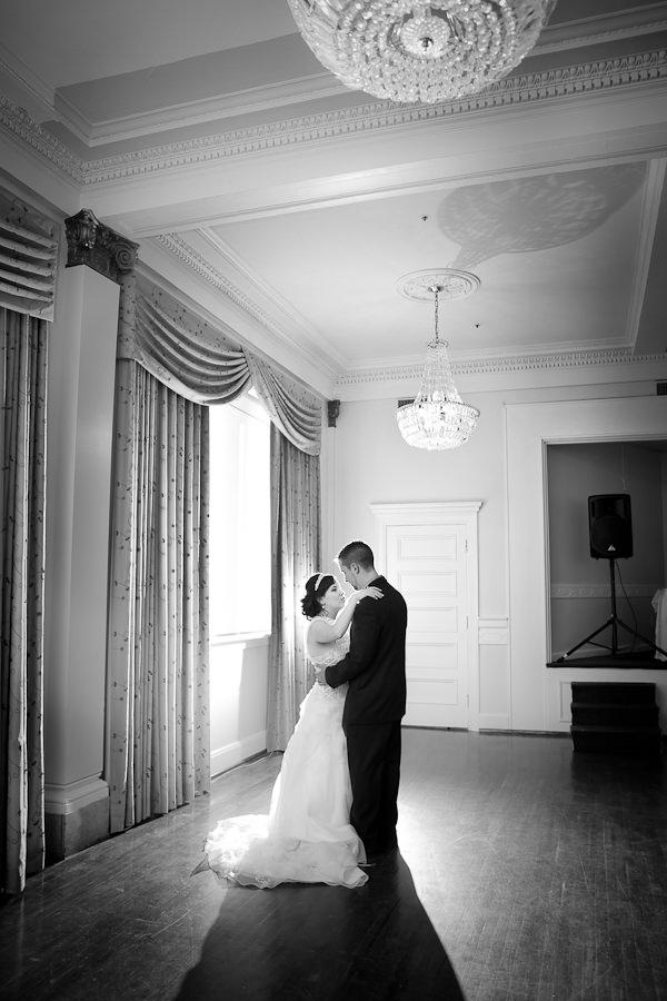 Christina Neil 681 - Christina & Neil | Walper Terrace Wedding Photography