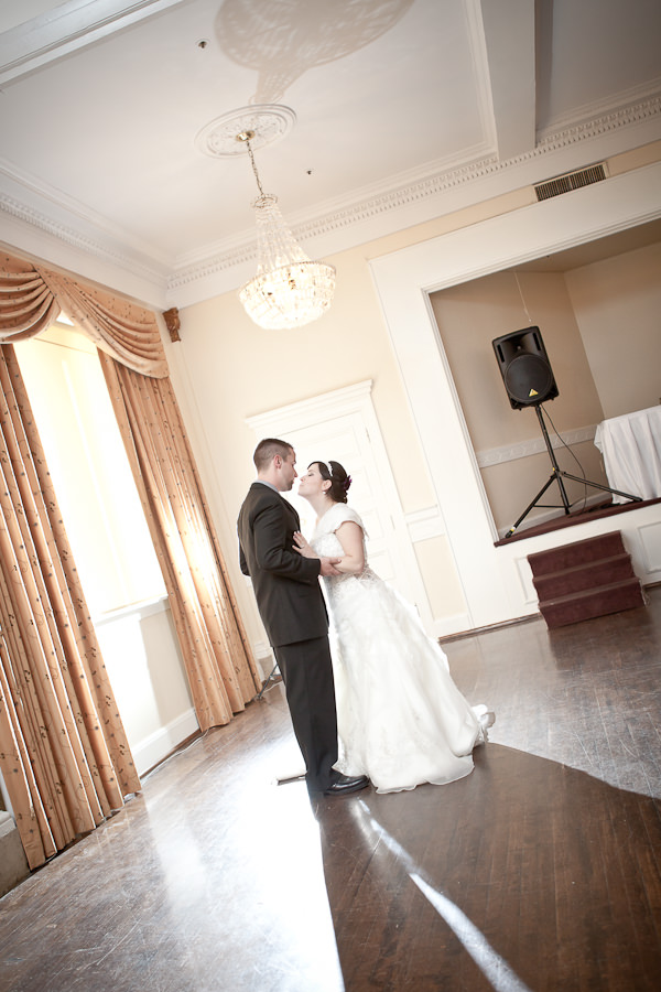 Christina Neil 684 - Christina & Neil | Walper Terrace Wedding Photography