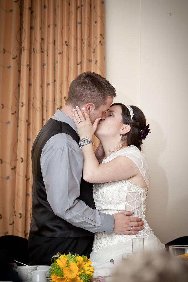 Christina Neil 687 - Christina & Neil | Walper Terrace Wedding Photography