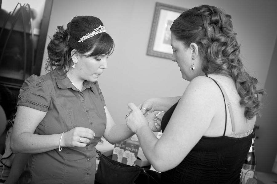Christina Neil 72 - Christina & Neil | Walper Terrace Wedding Photography