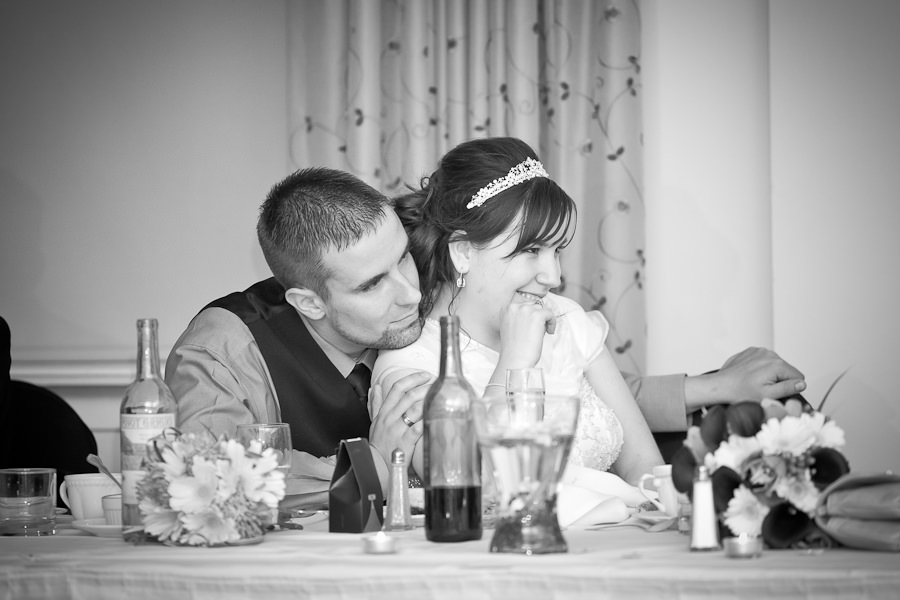 Christina Neil 734 - Christina & Neil | Walper Terrace Wedding Photography